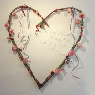 valentine news
