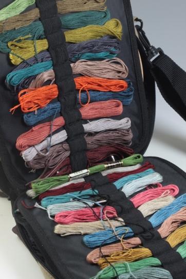 amandas bag 2