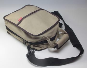 amandas bag 5