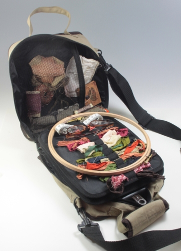 amandas bag