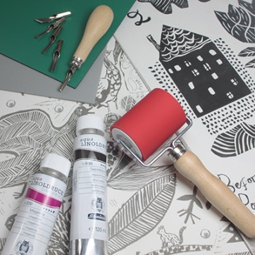 home page printmaking materials 1