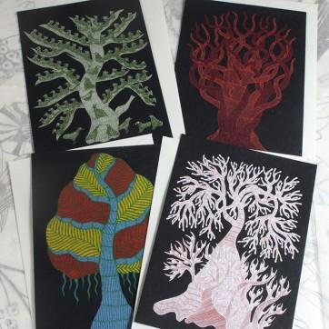 night life of trees 5 web
