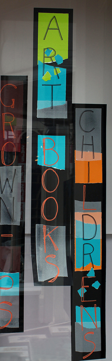 book window 10