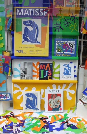 matisse window 31