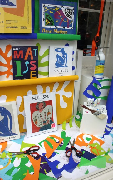 matisse window 71