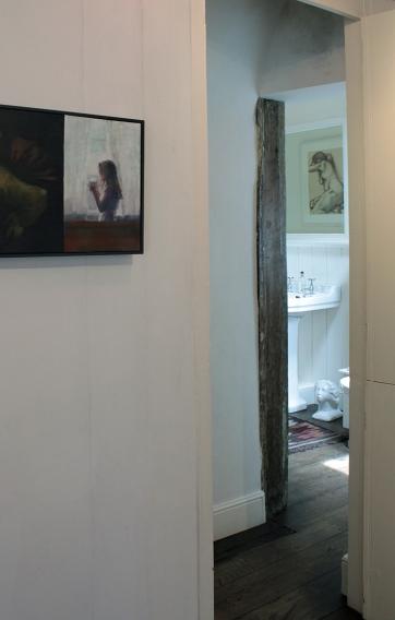 bathroom 61