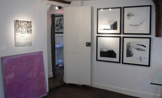 web gallery 18