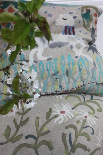cornelia textiles 71