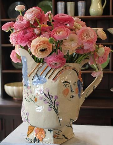 Edlas flowers