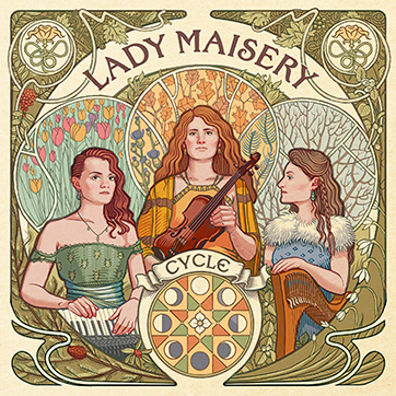 lady-maisery-promo-news