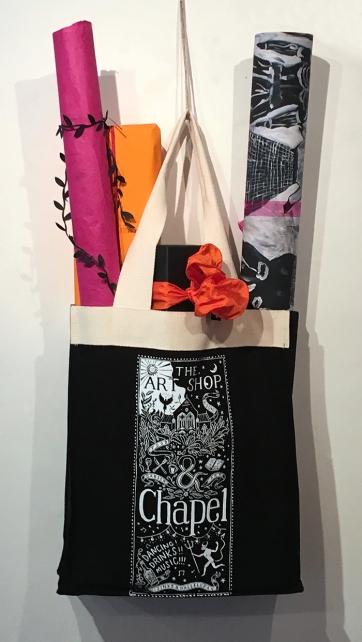 bag-2-web