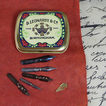 dip-pen-nib-set-news