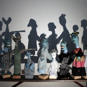 puppets-1